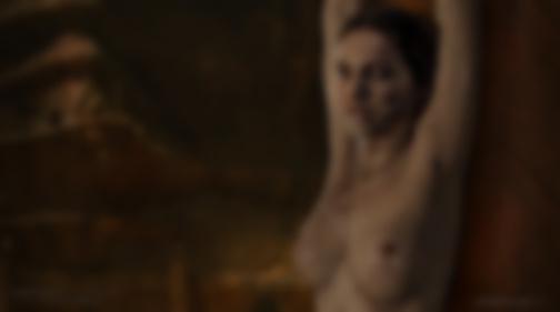 Nude & Facial Version