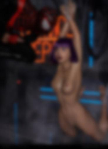 Nude Version